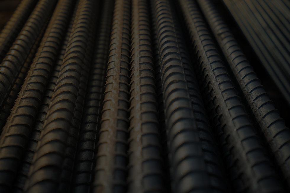 shutterstock_1080818381_edited.jpg