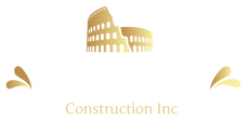 Rocca_Logo-01.png