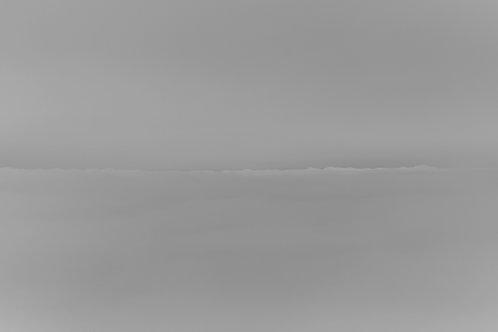 灰 - 色