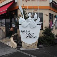 c-blue1.jpg
