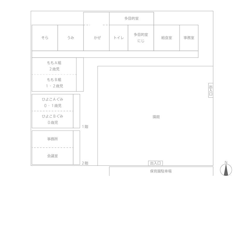 園内案内図.png
