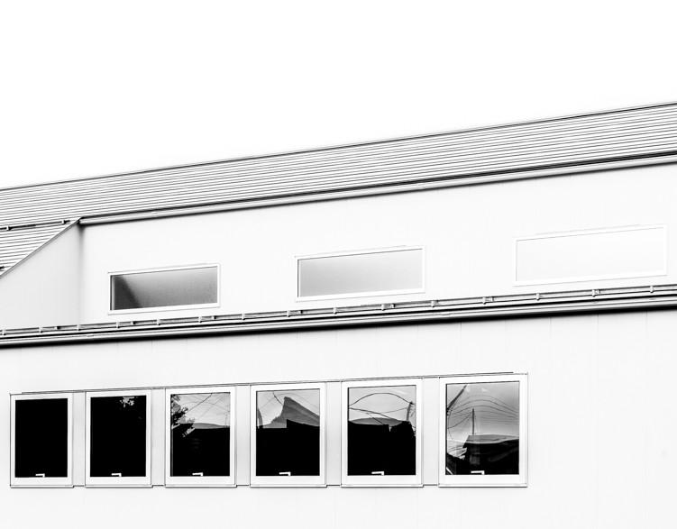 加藤淳一級建築設計事務所