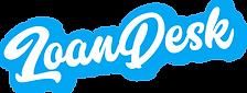 loandesk-logo.png