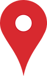 red-pin-1-PNG.png
