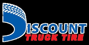 DiscountTruckTire4.png