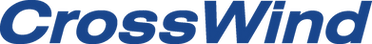 Crosswind-logo_blue.png