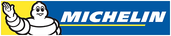 michelin-png-exclusive-tire-500[1].png
