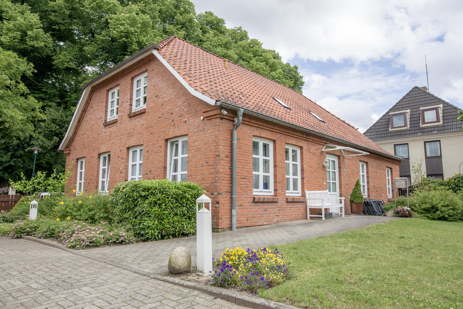 LHW-NMS - Wohnstätte Fürsthof-1
