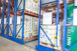 LHW-NMS - Arbeitsbereiche Logistik-11