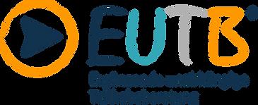EUTB_Logo_mit_Unterzeile_edited.png