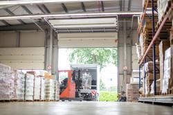 LHW-NMS - Arbeitsbereiche Logistik-15