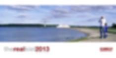 Kalender2013.jpg