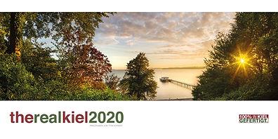 Titel 2020_Web.jpg