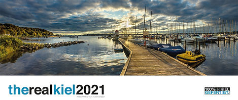 Kalendertitel 2021_Vorschau.jpg