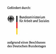 BMAS_Logo_png.png
