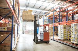 LHW-NMS - Arbeitsbereiche Logistik-4