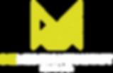 DM_Logo_groß.png