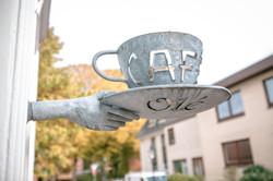 Lebenshilfewerk - Cafe Ole-45