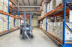 LHW-NMS - Arbeitsbereiche Logistik-10