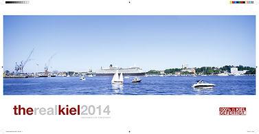 Kalender_2014.jpg