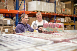 LHW-NMS - Arbeitsbereiche Logistik-16