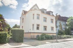 LHW-NMS_-_Wohnstätte_Marienstr-42