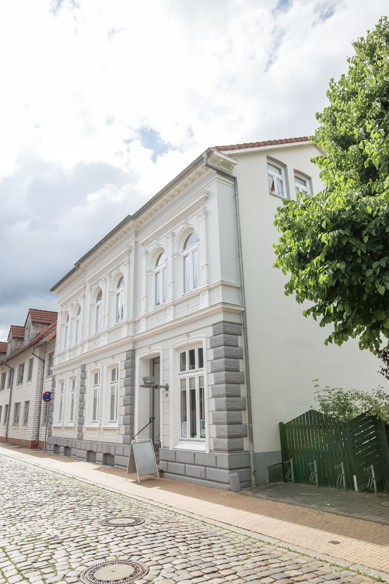 LHW-NMS - Wohnstätte Fürsthof-8