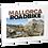 Thumbnail: Mallorca Roadbike   Rennradlandschaften