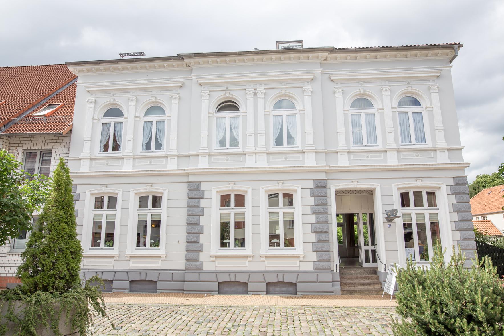 LHW-NMS - Wohnstätte Fürsthof-6