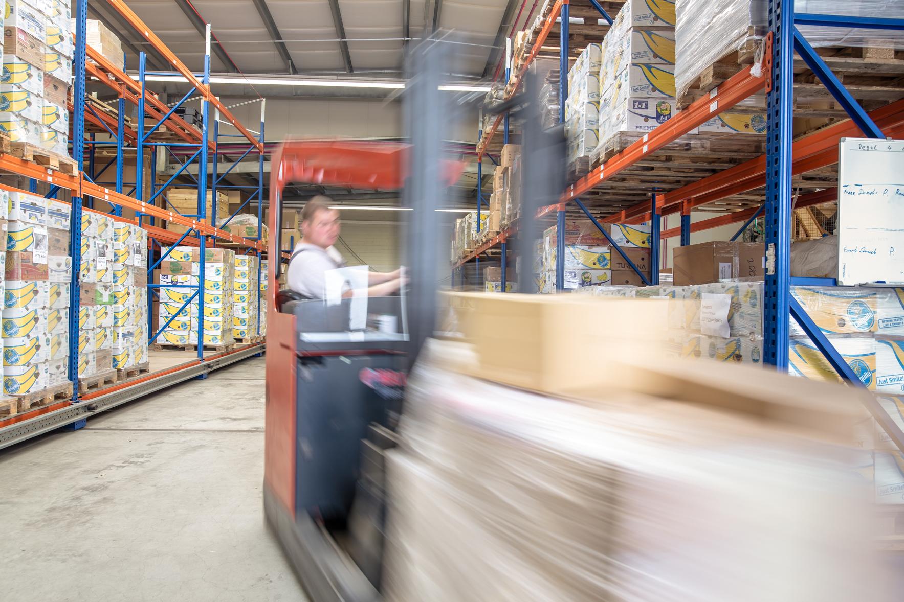 LHW-NMS - Arbeitsbereiche Logistik-9