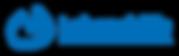 Logo_Verein_blau.png