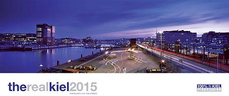Kalender_2015.jpg