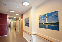 Park Klinik
