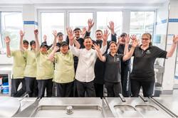 LHW-NMS---Küche-7-19--121