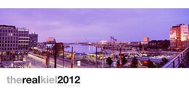 kalender2012.jpg
