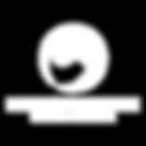 Logo_LHW_weiß.png