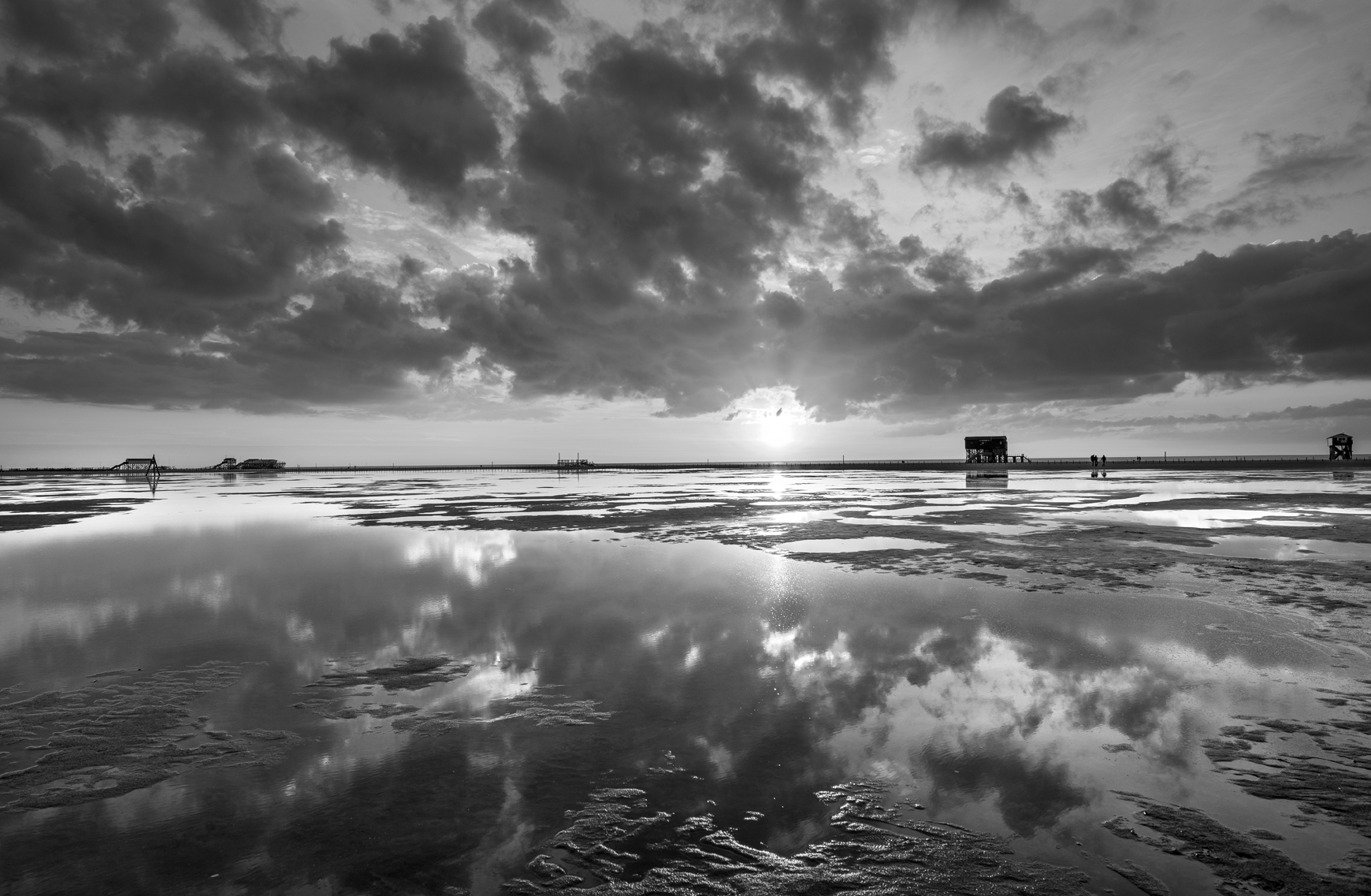 St.Peter Ording 1