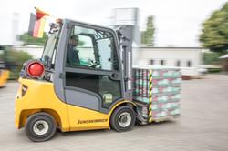 LHW-NMS - Arbeitsbereiche Logistik-14