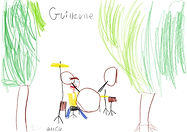 Guillaume par Lucy.jpg