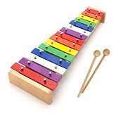 xylophone-en-bois_1024x1024.jpg