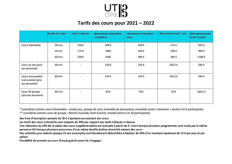 Tarifs des cours pour 2021-2022_page-000