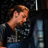 Photo concert Xavier.jpg