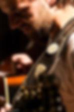 Curs de guitar bruxelles
