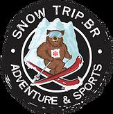 logo_gu_snowtrip_rev2.png
