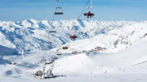 val thorens.png