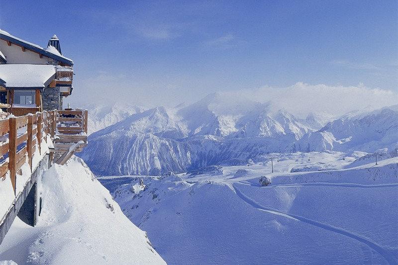 courchevel-ski_817.jpg