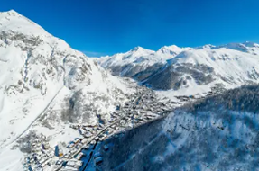val d isere.png