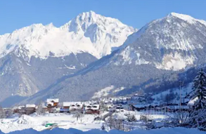 courchevel.png