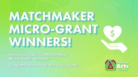 Matchmaker Micro-Grant Winners V2.png