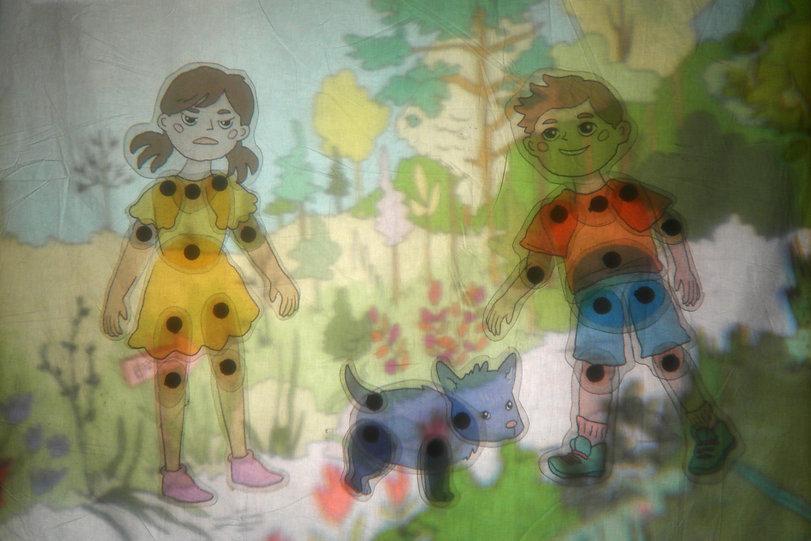 oh deer film still 06.jpg